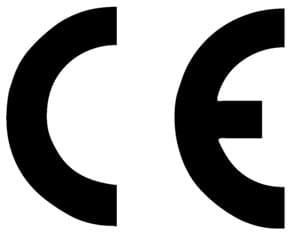 欧洲CE认证