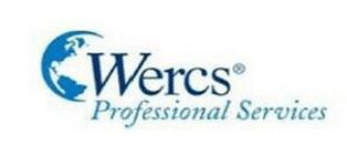 沃尔玛零售链网址_【资讯】WERCS注册超市介绍-微测检测