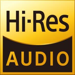 Hi-res认证办理,Hi-res认证代办
