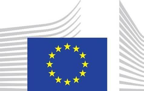 欧盟无线red指令13号实施,你准备好了吗?