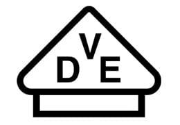 VDE认证