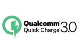 高通QC3.0/QC2.0认证
