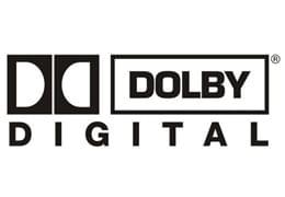 Dolby认证