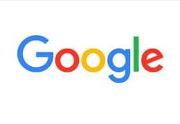 谷歌GMS认证