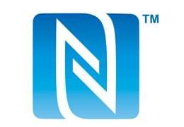 NFC认证