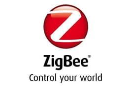 ZIGBEE认证
