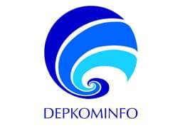 印度尼西亚SDPPI认证
