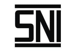 印度尼西亚SNI认证