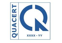 越南MIC认证/QUACERT认证