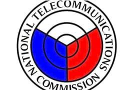 菲律宾NTC认证