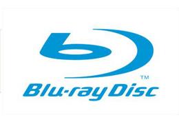 Blu-rayDisc认证