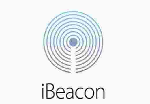 iBeacon认证