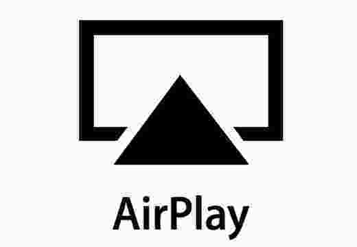 AirPlay认证