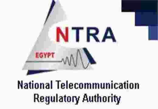 NTRA认证