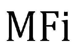 苹果MFi认证