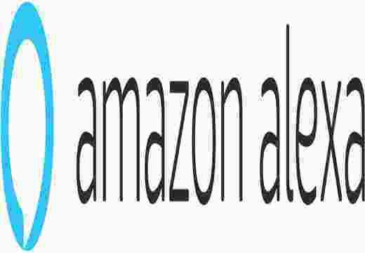 亚马逊Alexa语音认证