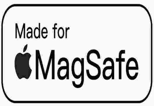 MFM认证/Made for MagSafe认证